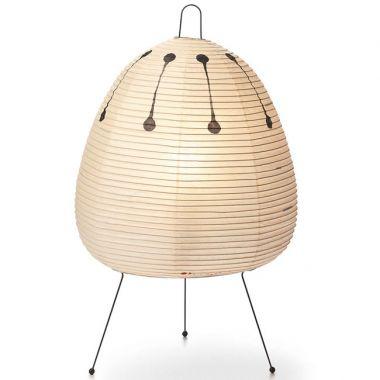 noguchi table lamps 1
