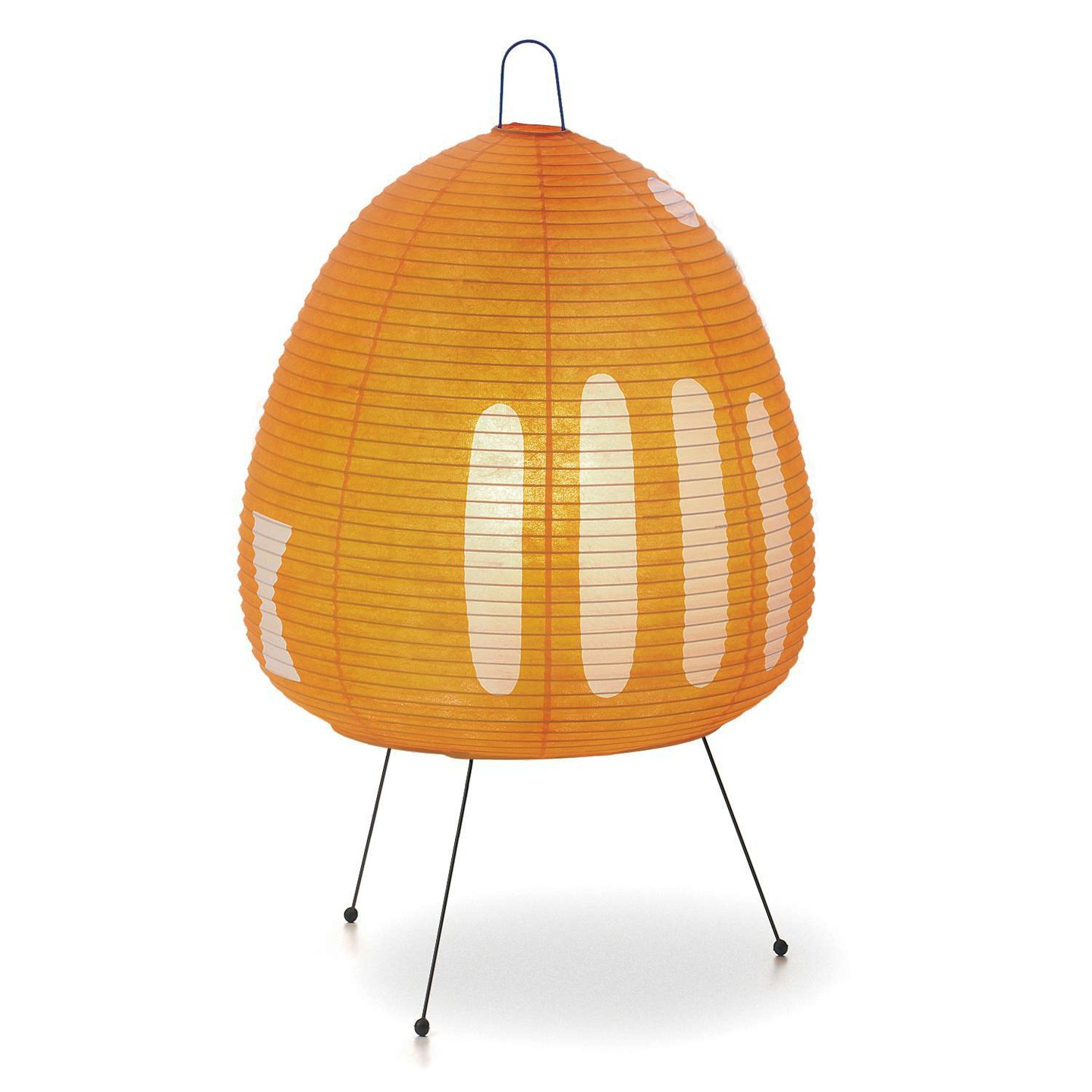 orange x dp hennessy com lamps ls amazon lamp lite source table