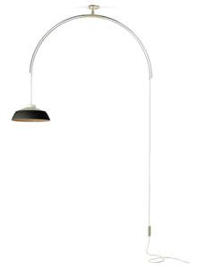 2129 sarfatti led lamp by flos lighting stardust 2129 sarfatti led lamp by flos lighting mozeypictures Images
