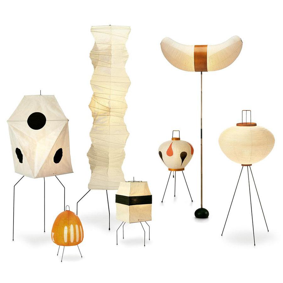 noguchi table great dining table isamu noguchi vitra. Black Bedroom Furniture Sets. Home Design Ideas