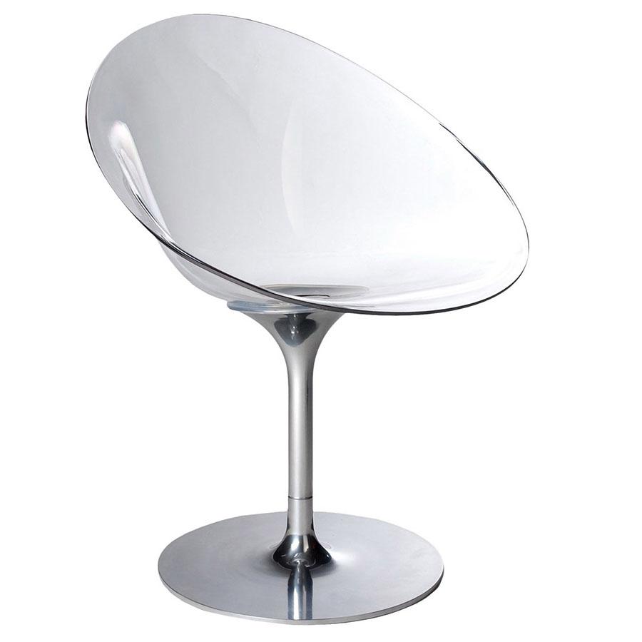 eros swivel chair  stardust - eros swivel chair