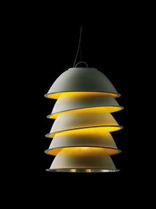 Ingo Maurer 5 Pack Lamp Modern Light Fixture By Axel