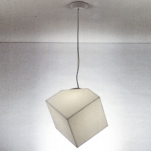Edge 30 pendant light artemide artemide edge 30 pendant light aloadofball Image collections