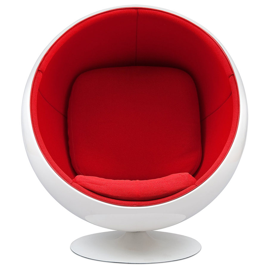Eero Aarnio Ball Chair Price Home Decorations Idea
