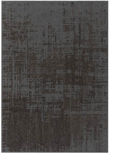 Exceptional Gandia Blasco Canevas Space Abstract Charcoal Rug ...