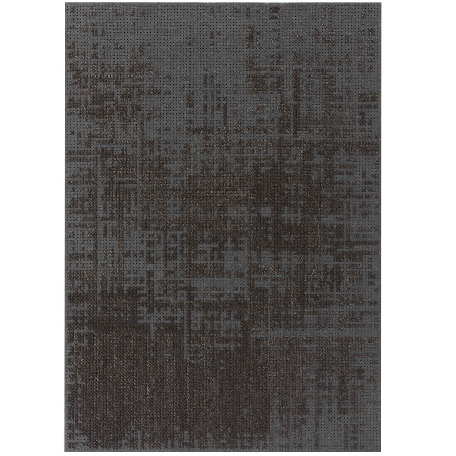 Modern area rug roselawnlutheran for Modern contemporary area rugs