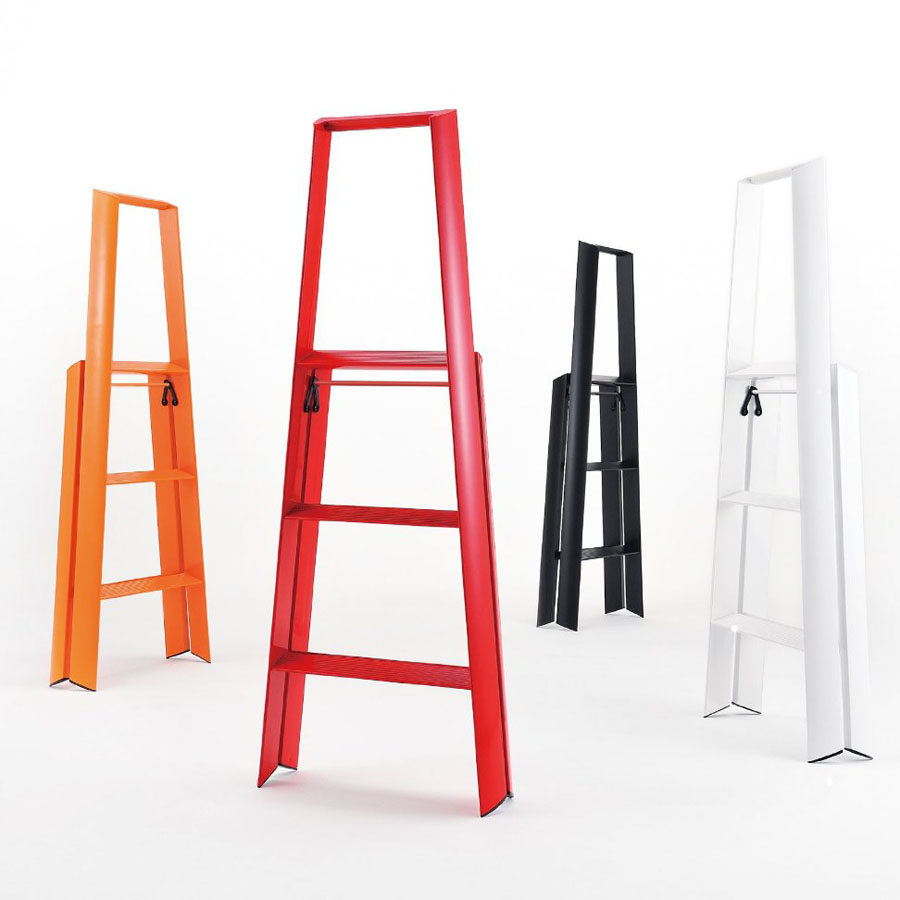 100658398 moreover Aluminum Ladder further 3040 11311ABL1E Cosco Signature Step Stool Two Step Aluminum Step Stool With Plastic Steps as well The Latest Ladders Ladder Accessories additionally Aluminium Step Ladder 8 Step 358742 Sby16891 Ae7240c8da1426c3. on cosco lightweight aluminum folding step ladder