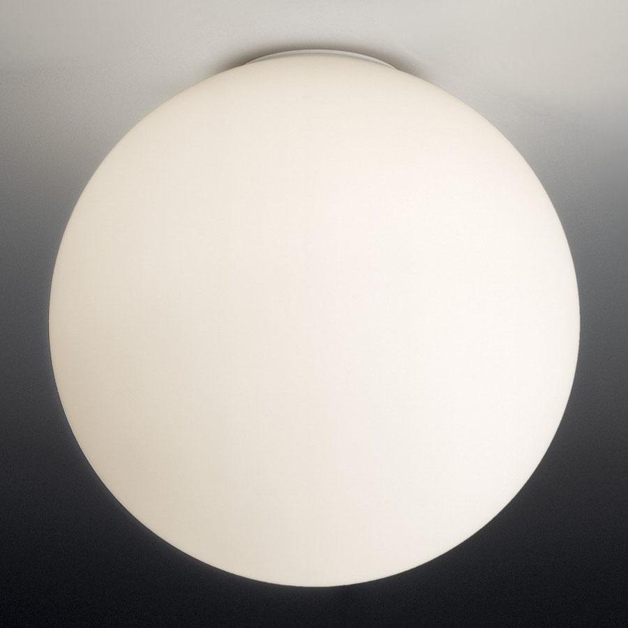 Artemide dioscuri 25 wallceiling lamp by michele de lucchi stardust artemide dioscuri 25 wallceiling lamp aloadofball Gallery