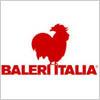 baleri italia modern italian furniture