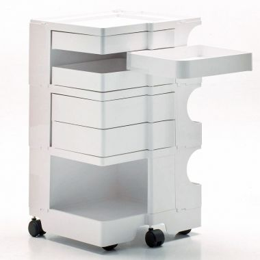 drawer walmart com set tower cart drawers medium storage ip homz of