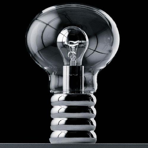 Ingo Maurer Bulb® Lamp ...