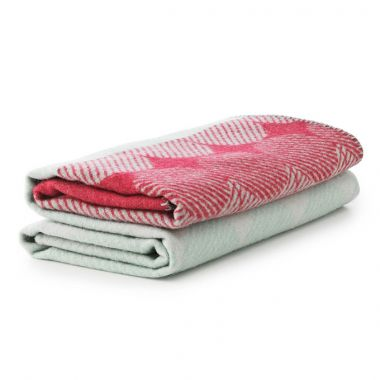 Throw Beautiful Ekko Soft Throw Blanket Fall Colors Raspberry Beauteous Colorful Throw Blankets
