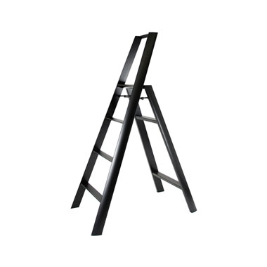 Designer Kitchen Step Ladders