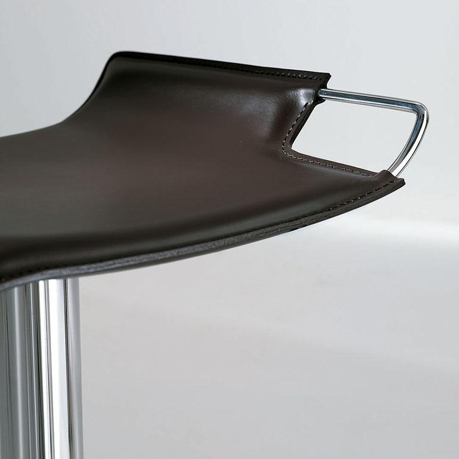 best winsome stools walnut counter seat automotive wood saddle amazon of bar inspirational inch stool