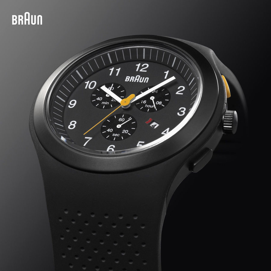 sports outdoor large electronic dial dropship watches item personalized waterproof fashion men p