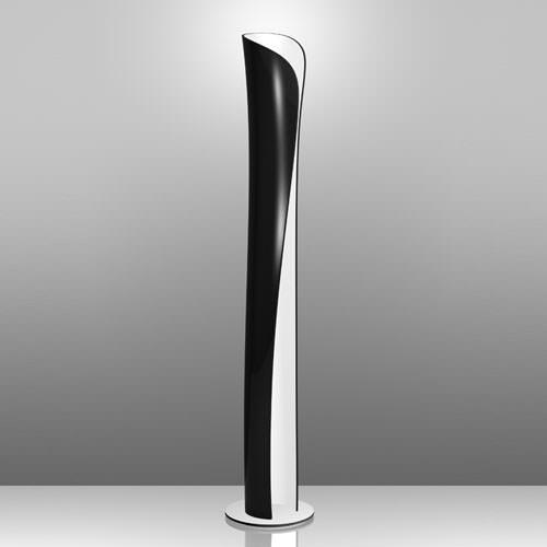Cadmo® Floor Lamp   Artemide Camdo:Artemide Cadmo® Floor Lamp ...,Lighting