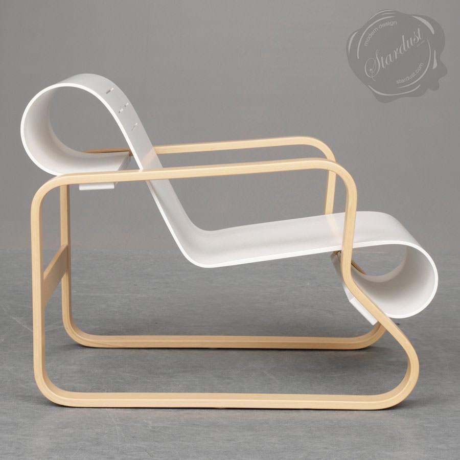 Chair alvar aalto paimio chair 1931 artek xl5 jpg