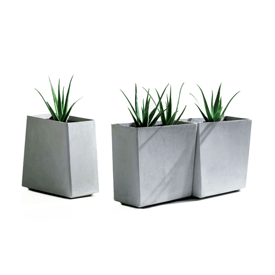 vases vondom hunter vo vase x products design outdoor valley planter