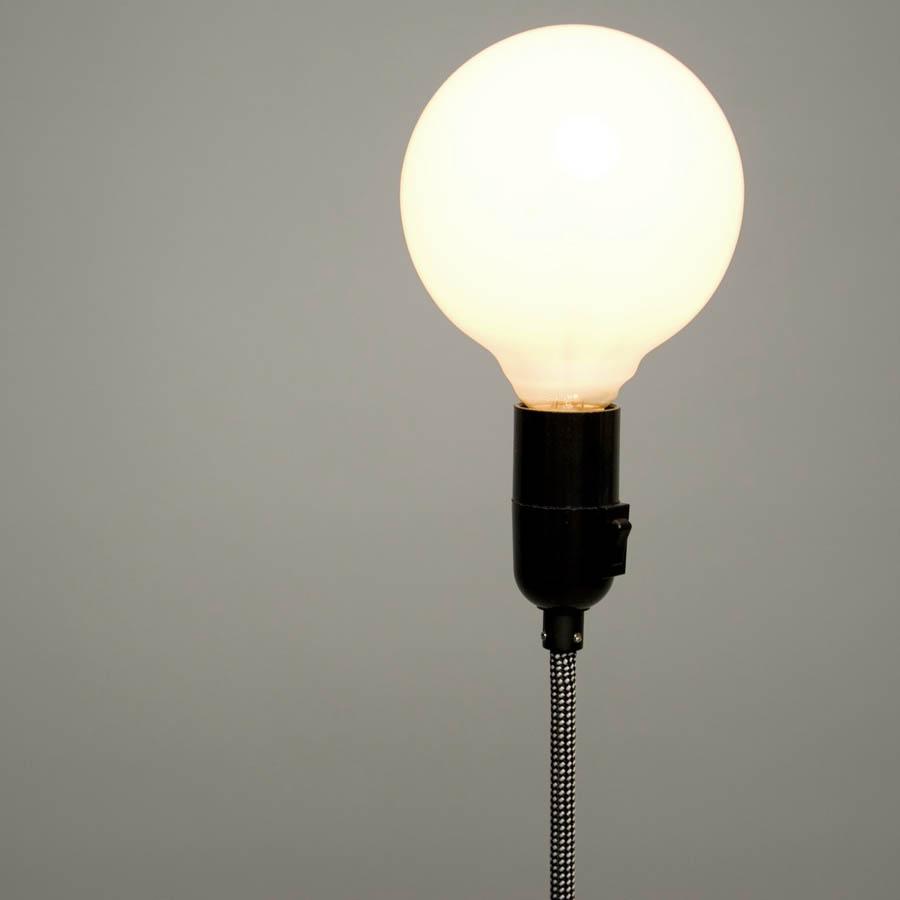 Design House Stockholm Cord Lamp Cord Lamp® | Design House