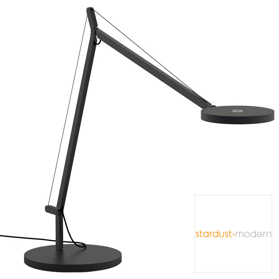 office table lights. artemide demetra table lamp office lights p