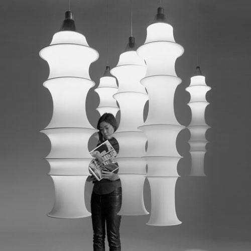 lampe falkland