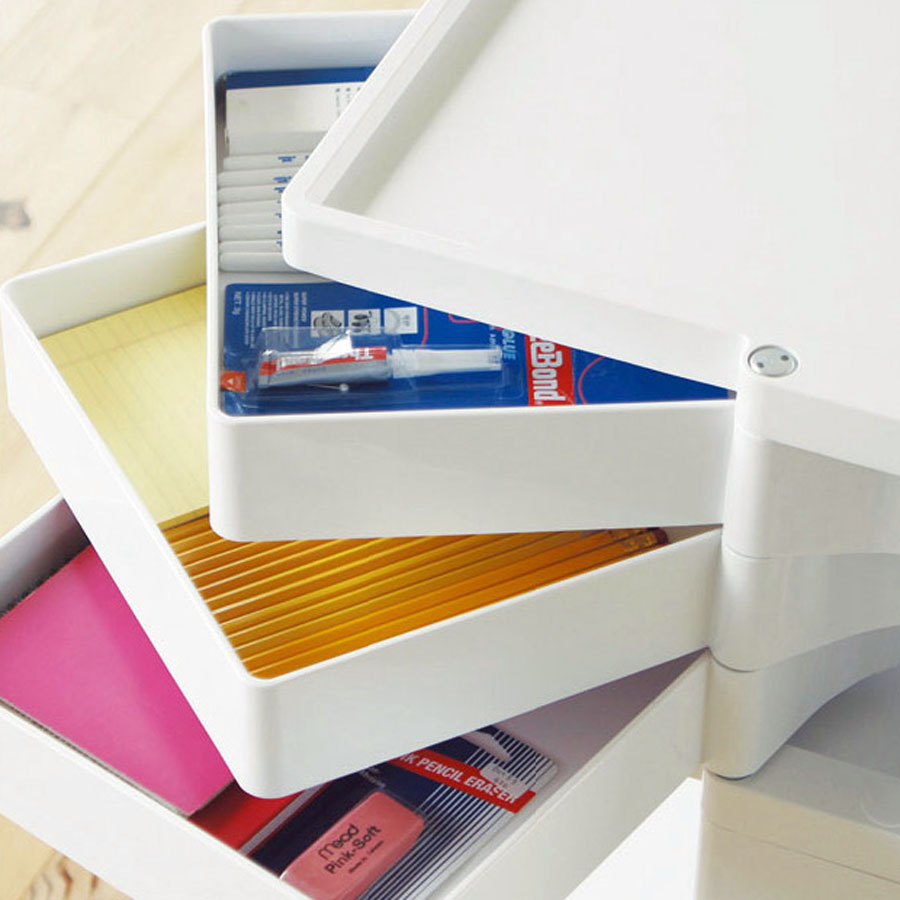 Beautiful Items Similar To Desk Drawer Organizer  Great Storage For Home Office