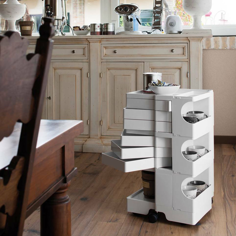 modern by home on and version business storage moderndesign spinny design org mobile furniture organizer office cabinet casters