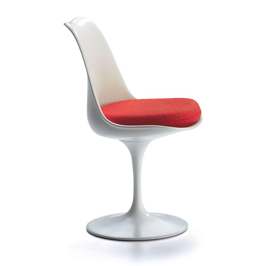 Vitra Miniatures Tulip Chair
