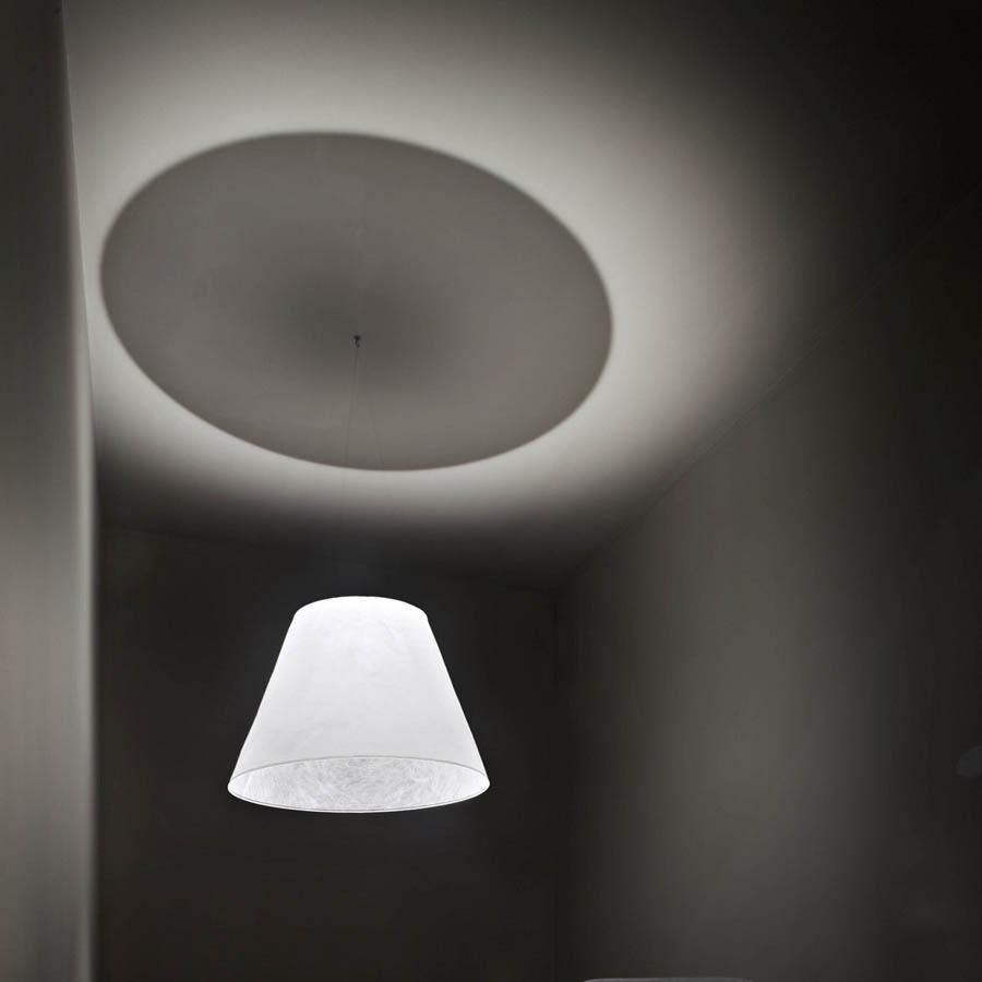 Flos SHADE Modern Paper Lamp ...
