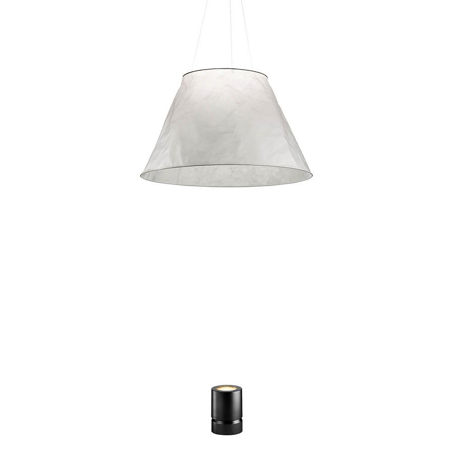 Flos Shade Modern Paper Lamp