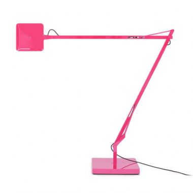 decor pink kids intended for room table lamps lamp bedside ideas