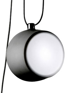 Flos Aim Modern Multipoint Hanging Pendant Light Fixtures