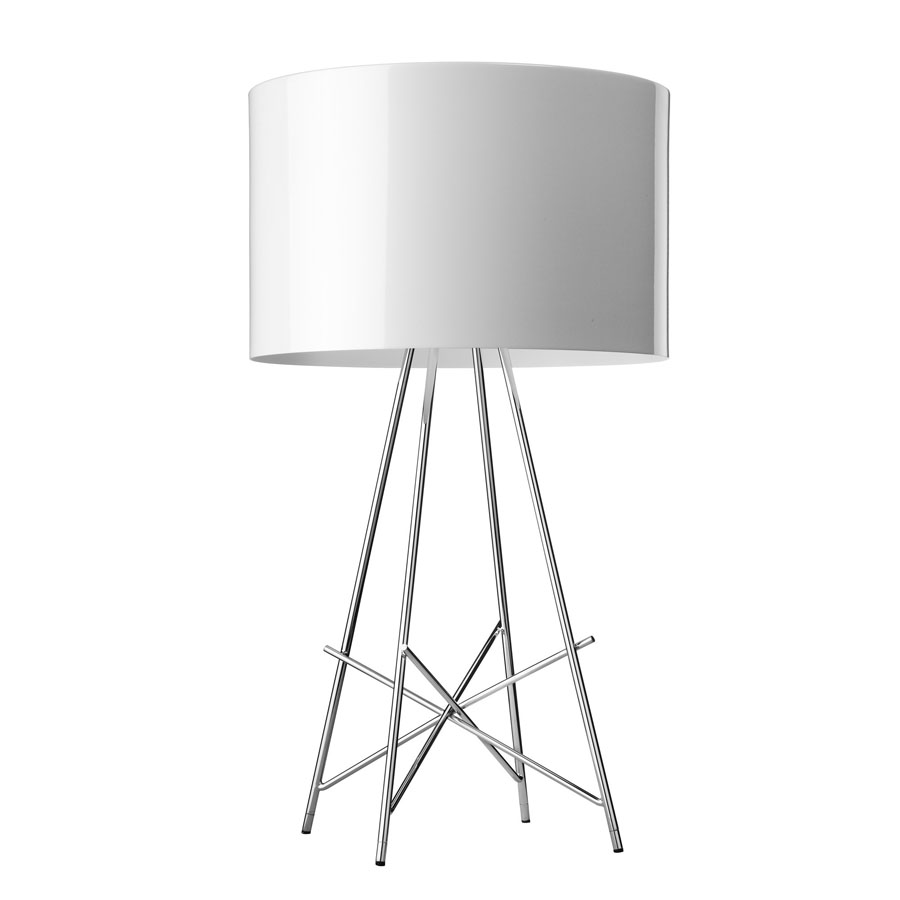 Flos Ray T Table Lamp ...