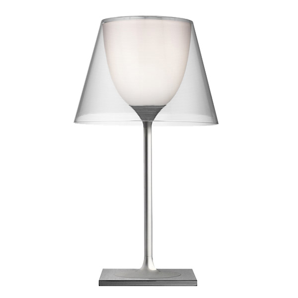 Flos Ktribe T1 Table Lamp ...