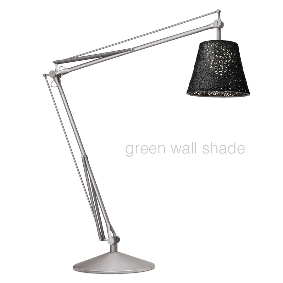 starck lighting. Flos Superarchimoon Outdoor Floor Lamp By Philippe Starck Lighting E