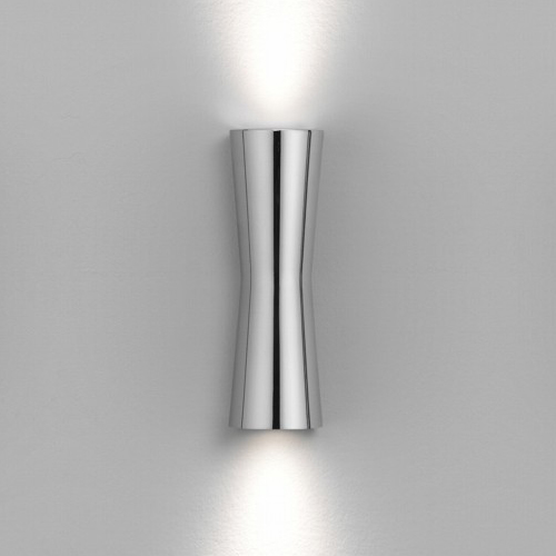 Flos Clessidra Up And Down Wall Lamp By Antonio Citterio