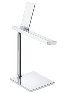 D E Light Table Lamp From Flos Lighting