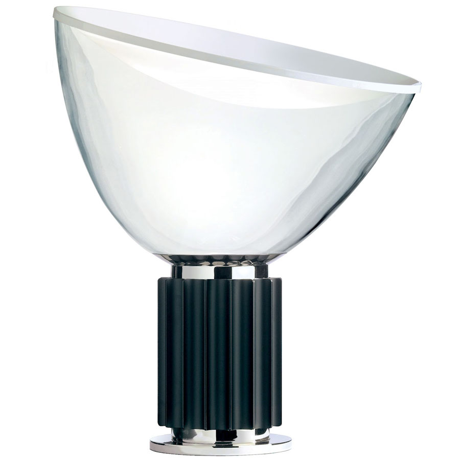 Image Result For Modern Table Lamp