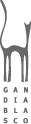 Gandia Blasco Modern Outdoor Furniture - Gandiablasco design