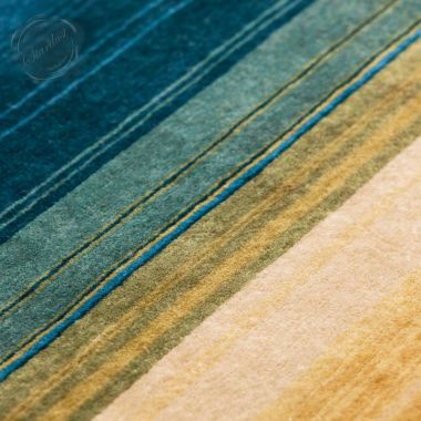 Gandia Blasco Paysages Landscape Rug