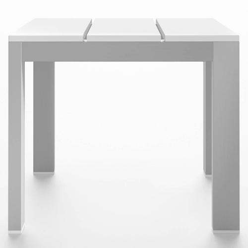 na xemena mesa pada baja low outdoor side table