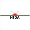 hida japanese furniture