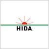 hida japanese furniture