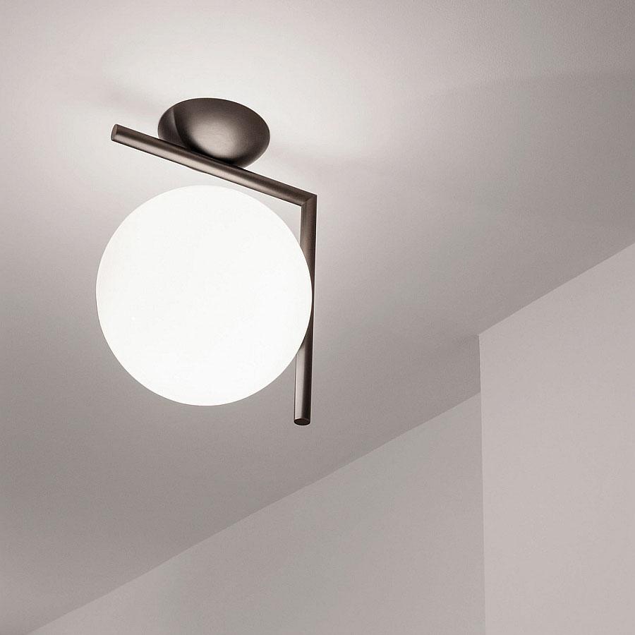 Flos Wall Light: Flos ...,Lighting