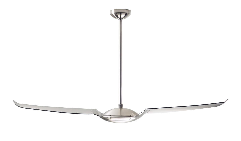 versus ln fan g ceiling art squared or efficiency blade