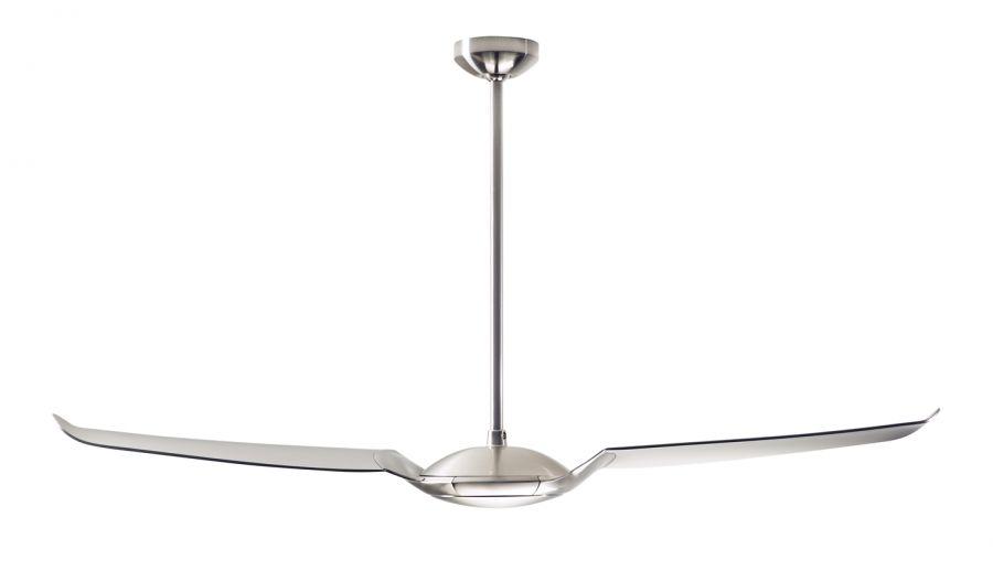 ic/air 2 ceiling fanthe modern fan company
