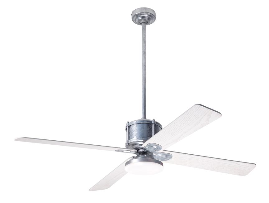 dc ceiling fan 3 blade industry dc ceiling fan by the modern company industry stardust