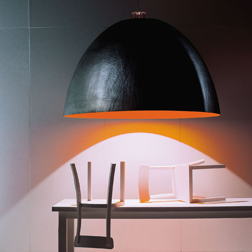 XXL Dome® Pendant Lamp