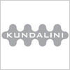 kundalini modern lighting from italy