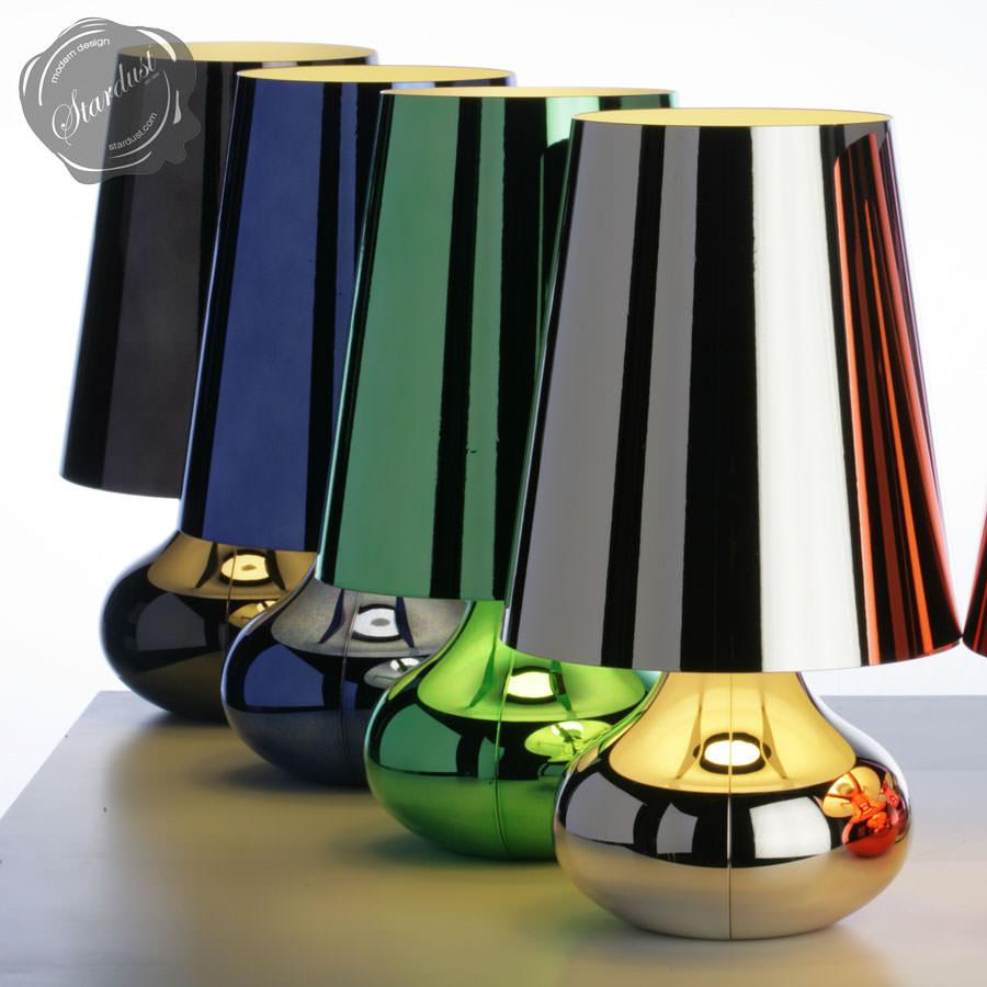 desk kelvin home chrome bedroom led silver philippines light table sale three floor lamps price for lamp